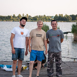 20150724_Fishing_Bochanytsia_007.jpg
