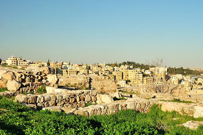 Amman16.JPG
