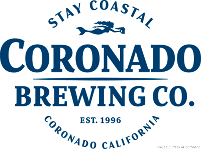 Coronado Brewing To Sell Recently Acquired Monkey Paw Brewing