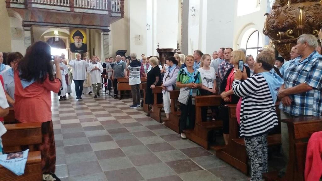 Ponary na Litwie i Troki, 4 lipca 2016 - IMG-20160704-WA0002.jpg