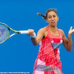 Cagla Buyukakcay - 2016 Australian Open -DSC_0945-2.jpg