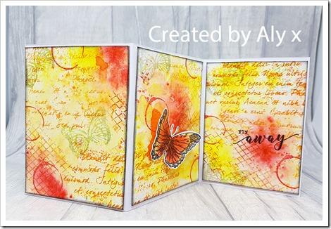 colourcraft GDT piece2
