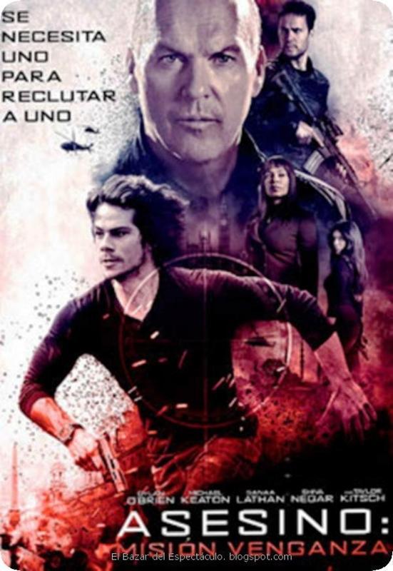 Tapa Asesino - Misión venganza DVD.jpeg