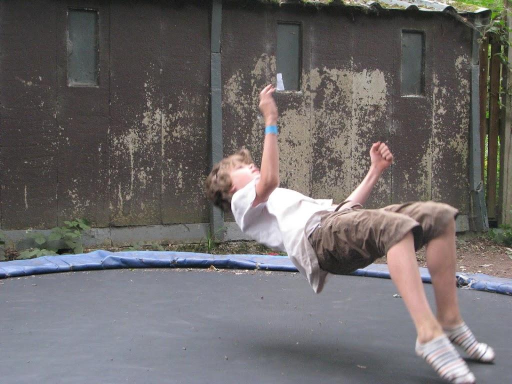 Summer_Camp_2010 138