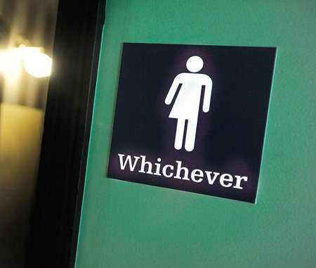 ct-obama-transgender-students-bathrooms-huppke-20160512