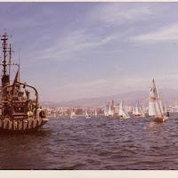 1975 Regata 2 (Medium)