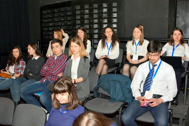 Bucharest Integrity Gathering - (50)