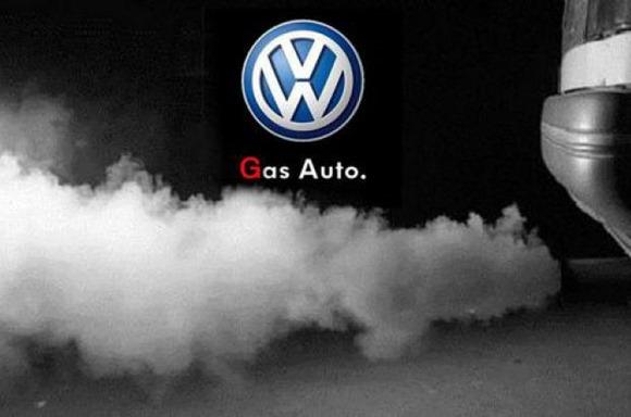 vw_dieselgate_memes_02_gas_auto