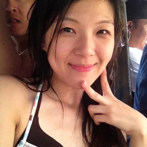 Cecilia Tsai Photo 20
