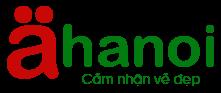 ahanoi.com