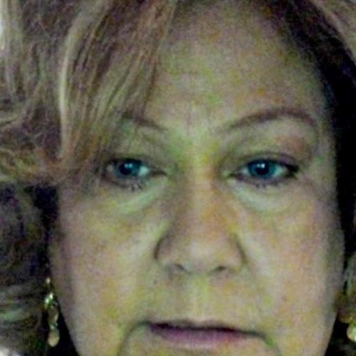 Elva Garcia - Address, Phone Number, Public Records