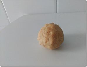 ensalada pollo crujiente (1)