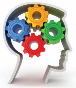 5 ways to enhance learning