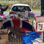 0915 - Car Boot Sale