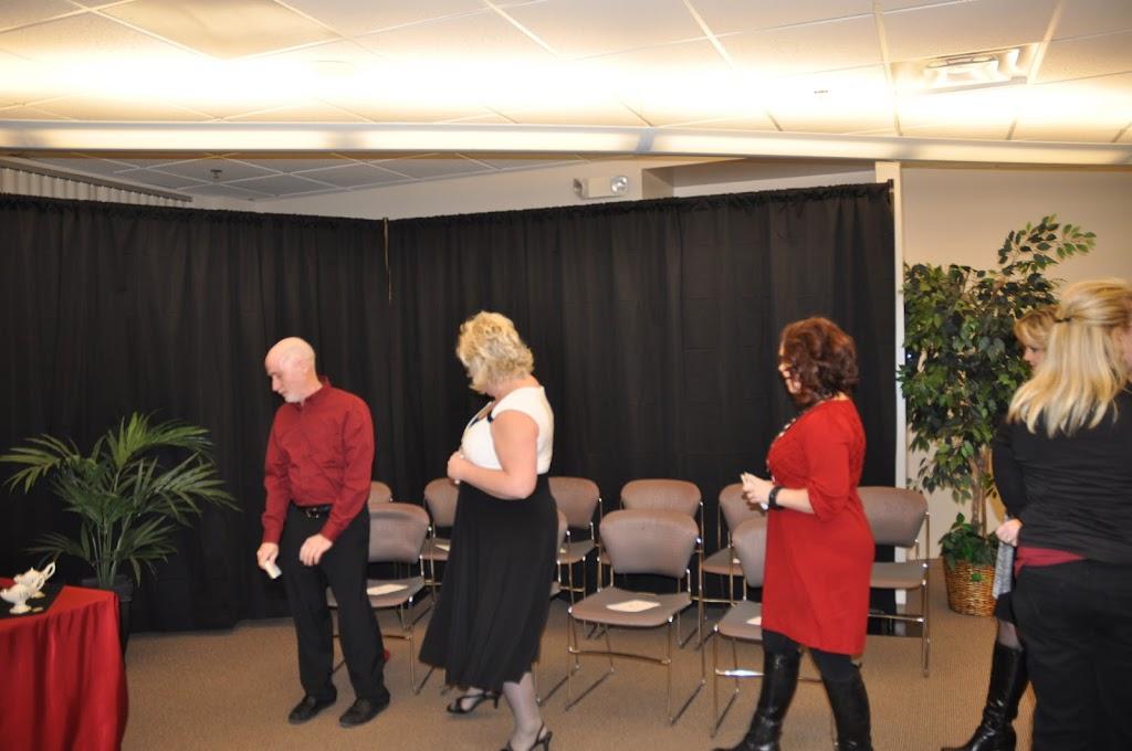 UACCH ARNEC Nurse Pinning Ceremony 2011 - DSC_0025.JPG