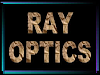 Class 12th Physics Ray Optics lectures Physics wallah lakshya batch