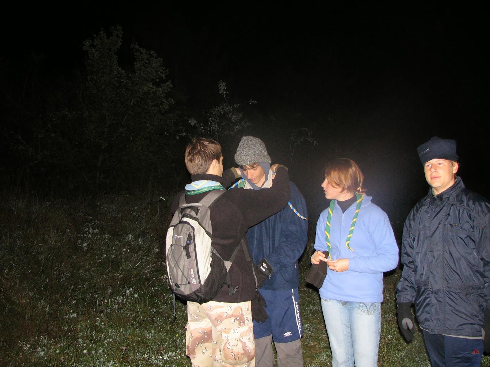 Prehod PP, Ilirska Bistrica 2005 - picture%2B077.jpg