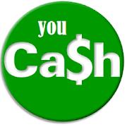 you cash~ earn money free money APK Descargar