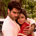 Madhubala Update On Friday 23rd November 2018 On Angel TV