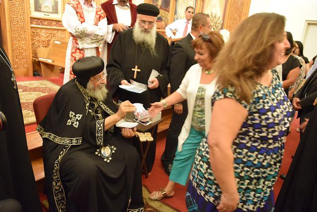 H.H Pope Tawadros II Visit (2nd Album) - DSC_0380%2B%25283%2529.JPG