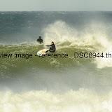 _DSC8944.thumb.jpg