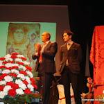 Calendario75Aniversario2009_014.jpg