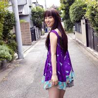 [BOMB.tv] 2009.11 Rina Akiyama 秋山莉奈 ar002.jpg