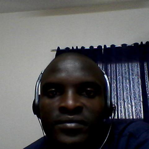 Douglas Nyakundi Photo 2