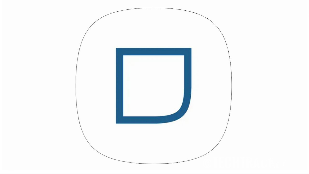 iDenedi - A smart contact management app with groups & digital ID cards!
