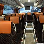 busworld kortrijk 2015 (63).jpg