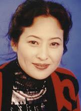Xu Di China Actor