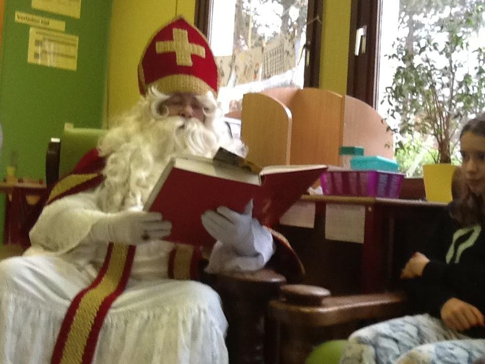 De Sint op bezoek! - lfg34.jpg