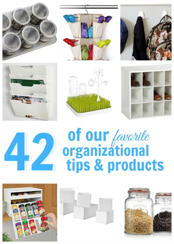 organize-feature