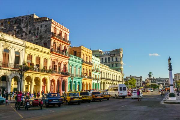 photo 201412-Havana-NewHavana-5_zpsrrwkc12a.jpg