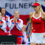 Maria Sharapova - 2015 Fed Cup Final -DSC_6911-2.jpg