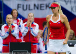 Maria Sharapova - 2015 Fed Cup Final -DSC_6911-2.jpg