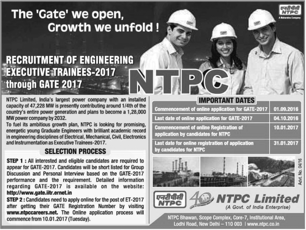 [NTPC-Limited-Executive-Trainees-GATE-2017%255B3%255D.png]