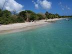 Esperanza Beach