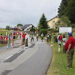 2014-06-29 Bewerb Neustift (80).JPG