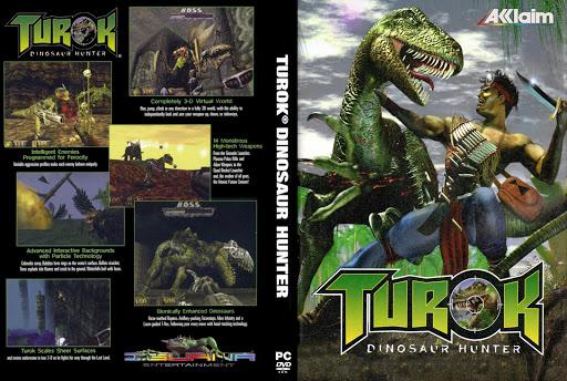Turok Dvd cover.jpg