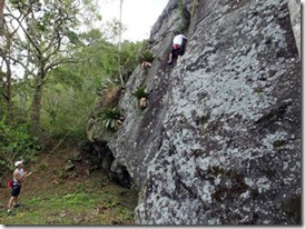 top-rope-pedra-aguda
