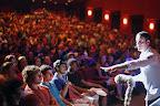 Mike audience.jpg