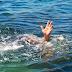 Criança de seis anos morre afogada após entrar em riacho na zona rural de Taperoá