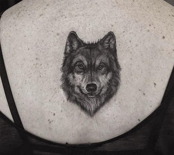 lobo_tatuagens_43