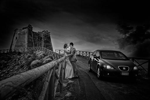 Fotógrafo de bodas Miguel Herrada Soler (fotomateos). Foto del 09.06.2017