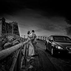 Wedding photographer Miguel Herrada Soler (fotomateos). Photo of 09.06.2017