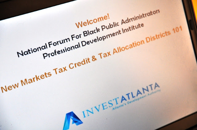 Feb. 2012: PDI - InvestAtlanta - DSC_0003.JPG