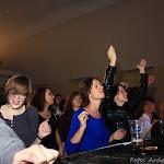 21.10.11 Tartu Sügispäevad / Tudengibänd 2011 - AS21OKT11TSP_B2ND098S.jpg