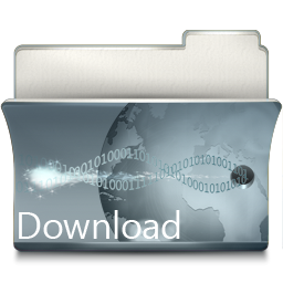 Kaspersky Antivirus & Internet Security 2012 including Latest Trial Reset v3.1  Download1