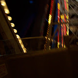 Fort Bend County Fair - 101_5457.JPG
